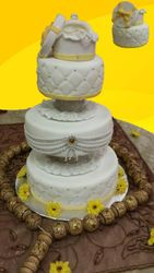 Occasion Cakes 22