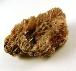September 2012 Mystery Mineral 2