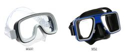 Diving Mask M52