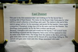 East Dunnet August 2010