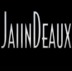 The JaiinDeaux Agency, Jacksonville, FL