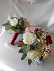 Bouquets   #BM239