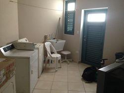Se Rentan Apartamentos de una y dos habitaciones por fines de semana, semanas o meses
