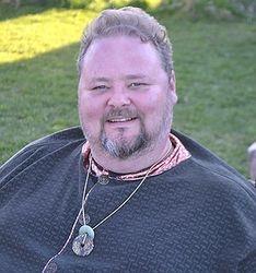Lord Graydawn (Shawn) 2013