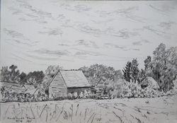 Hartshurst Farm, Surrey