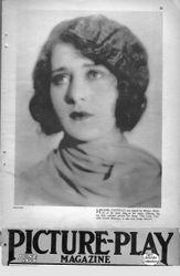 37 Helene Costello