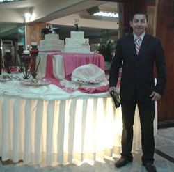 Marcelo Valencia Yar
