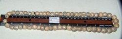 Mastedon Ivory Beads 09-00019