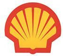 FLMF Member - Shell Canada