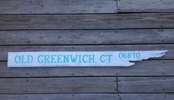 Old Greenwich, CT