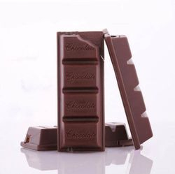 Chocolate Lighter