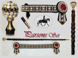Parsons Set