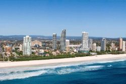 Oracle, Broadbeach, Jupiters Casino