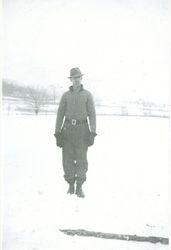 Simon Walter Shirk (1908-1966)