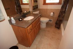 Hall Bathroom 1 of 3