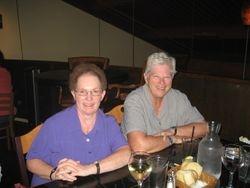 Jackie & Jan