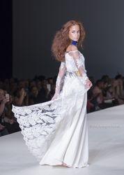 Ydamys Simo S/S 2017-Style Fashion Week