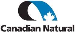 FLMF Member - Canadian Natural Resources Ltd.