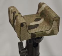 SSP-1 in Multicam