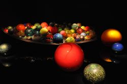 Chihuly Museum 10