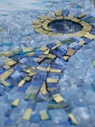 Story of Lapiz Lazuli