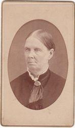 C. W. Tallman, photographer of Batavia, NY