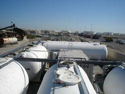 Sistem na bazi aktivnog mulja - Konfiguracija kapaciteta Q=300 m3/dan