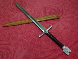 Jon Snow Longclaw Long Sword