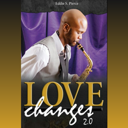 LOVE Changes 2.0
