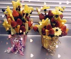 Fruits Basket  23