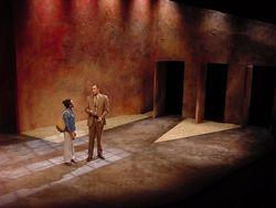 Act One Scene 14