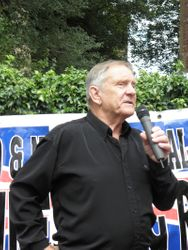 Frank Rimer