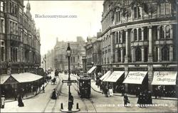 Wolverhampton. c1901