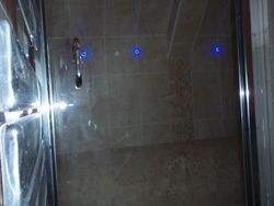2010 Steam Room