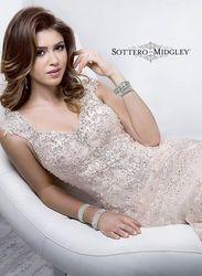 4SC822 Boutique Mariclod