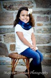 Pretty Little Princess!