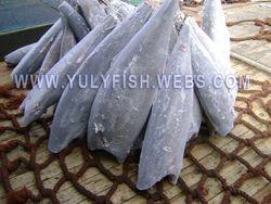 Oilfish sashimi