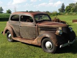 51.36 Ford