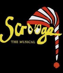 Scrooge 1993