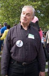 Mr. Bob Levy