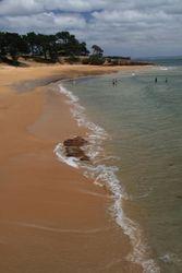 Cowes Beach - Phillip Island