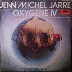 Oxygene IV - Portugal