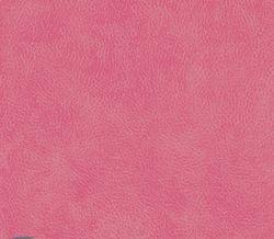 WTP 713 Italian Leather Blush