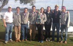 2013-14 MI State Champions