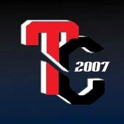 TC Logo 8