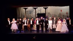 Curtain Call 3