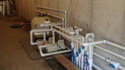 pool plumbing,