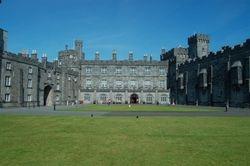 Butler Castle 1