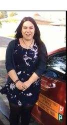 Driving School Cranbourne North - Testimonial -Sezen Ustunol