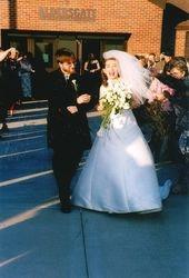 Cox Wedding Pic 8